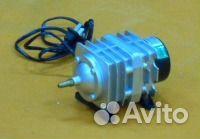 Лазерно-гравировальный станок LS1410 89196254424 купить 10