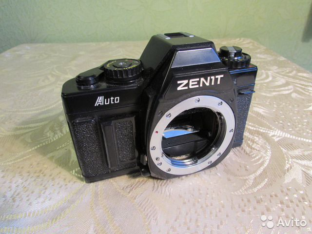 праздника карантин ремонт фотоаппарата зенит автомат кургана это