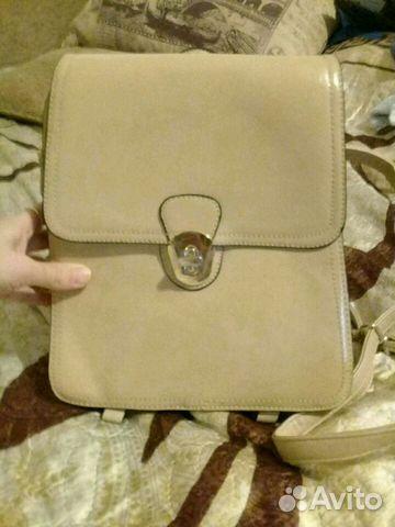 2e395e34ee07 Новый сумка-рюкзак зайка | Festima.Ru - Мониторинг объявлений