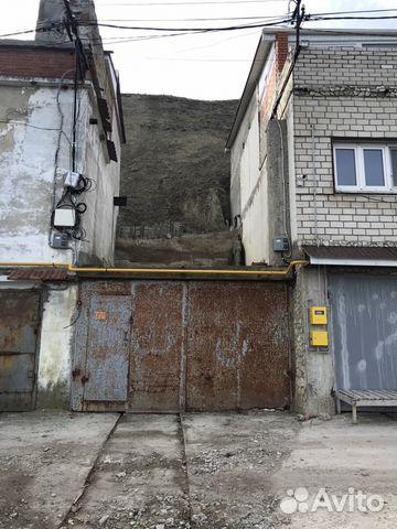 Купить гараж в крыму лодочный эллинг производство сборных гаражей
