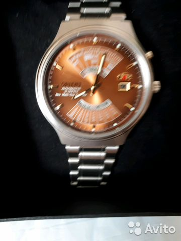 d896567b Часы мужские diesel DZ7374 | Festima.Ru - Мониторинг объявлений