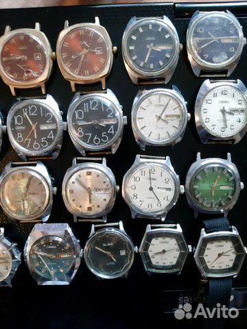 Часы ссср продать антикварные часы на аукционе продать