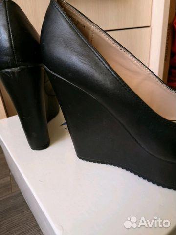 Туфли 89624409032 купить 8