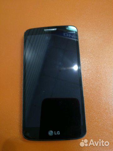 89107311391 LG G2 mini