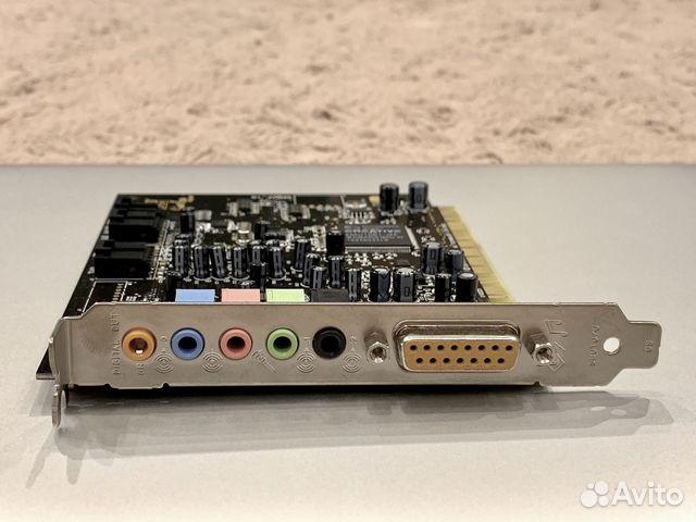 FC-8738-6C SOUND CARD DESCARGAR DRIVER