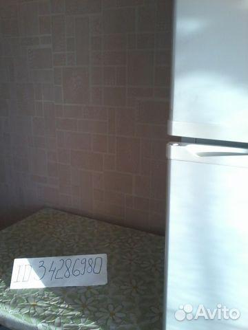 1-к квартира, 35 м², 2/5 эт. купить 3