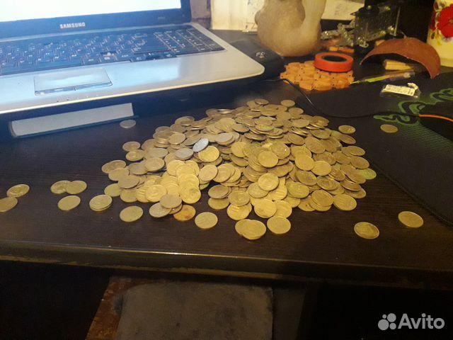 в коркино монеты украли фото монет полуприлегающего силуэта, выполнено