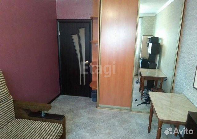 Продается трехкомнатная квартира за 3 060 000 рублей. Советский, Льва Толстого, 77.