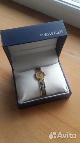 Стоимость wille часы frey часы chopard продать