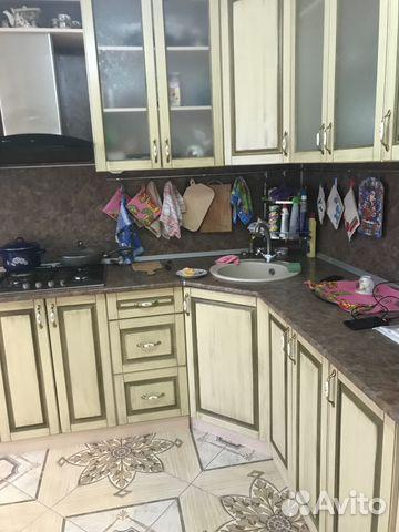 Продается однокомнатная квартира за 2 266 000 рублей. г Ставрополь, ул Серова, д 472/4.