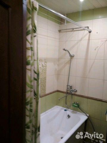 Продается двухкомнатная квартира за 2 350 000 рублей. Московская обл, г Ногинск, ул Самодеятельная, д 2.