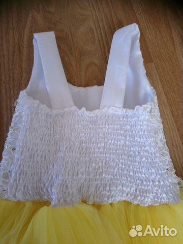 Платье шикарное  89114929297 купить 5