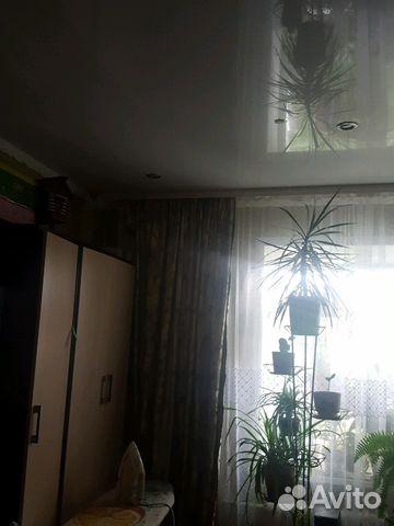 Продается двухкомнатная квартира за 1 550 000 рублей. Брянская обл, г Трубчевск, ул 3 Интернационала.
