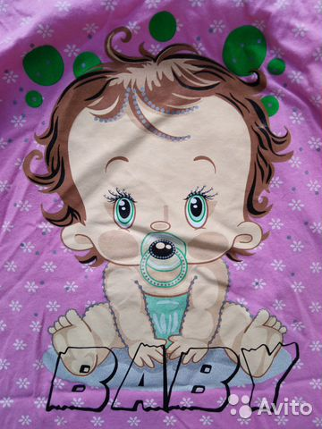 Вещи для беременной милашки  89822315020 купить 6