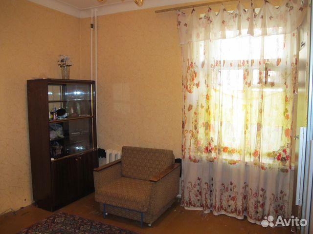 Продается двухкомнатная квартира за 4 100 000 рублей. Московская обл, г Жуковский, ул Чкалова, д 35.