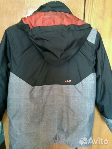 Спортивная куртка 89038968168 купить 1
