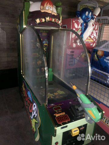Игровой автомат оливер бар играть бесплатно