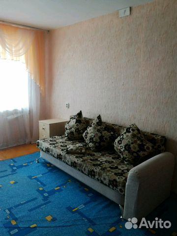 1-к квартира, 36 м², 1/5 эт. 89823202197 купить 1