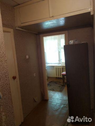 1-к квартира, 31.4 м², 5/5 эт.