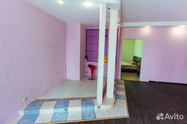 83782fb61177a 13 Продается двухкомнатная квартира за 13 850 000 рублей г Санкт-Петербург,  пр-кт