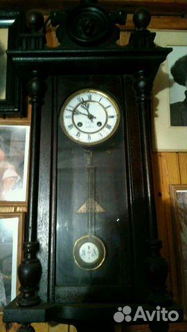 A стоимость часы le roi paris час антикафе стоимость в