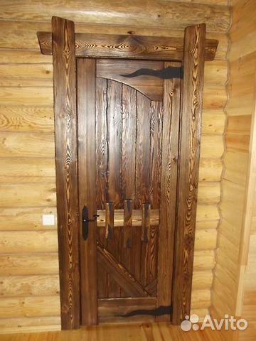 Hersteller Haustüren und Innentüren aus Massen