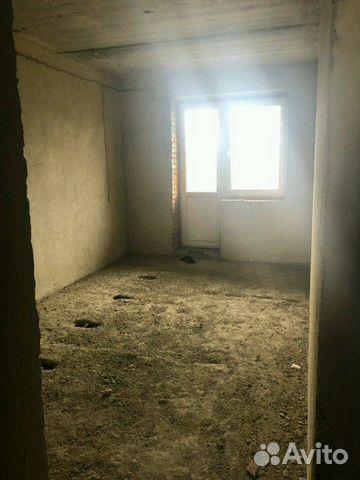 3-к квартира, 83 м², 6/6 эт. 89188390721 купить 7
