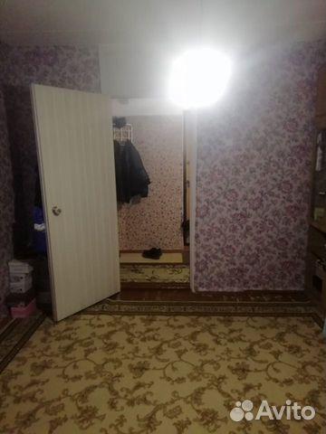 3-к квартира, 53.1 м², 4/5 эт. 89678537170 купить 9