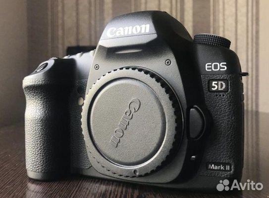 снимку, фотоаппарат в аренду прокат челябинск фабрика