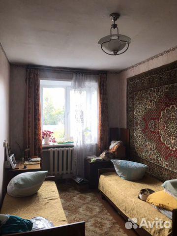 2-к квартира, 48 м², 4/5 эт. купить 1