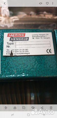 Пескоструйная камера Normfinish (Голландия) 89040010066 купить 3