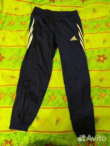 спортивные штаны купить воронеж