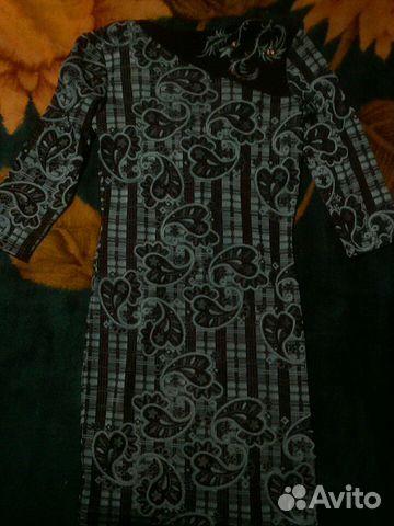 Платье 89787951340 купить 4