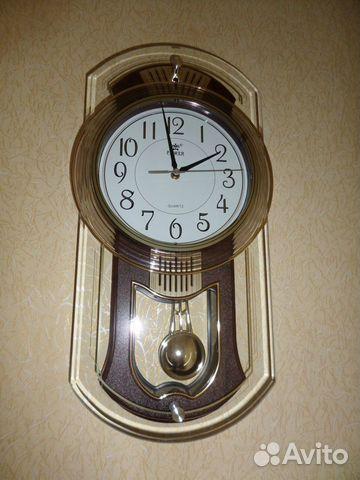 С продам часы маятником за час купить продать что