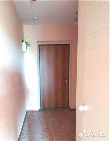 2-к квартира, 48 м², 12/18 эт.  89095432909 купить 6