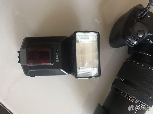 Фотоаппарат  89044927957 купить 5