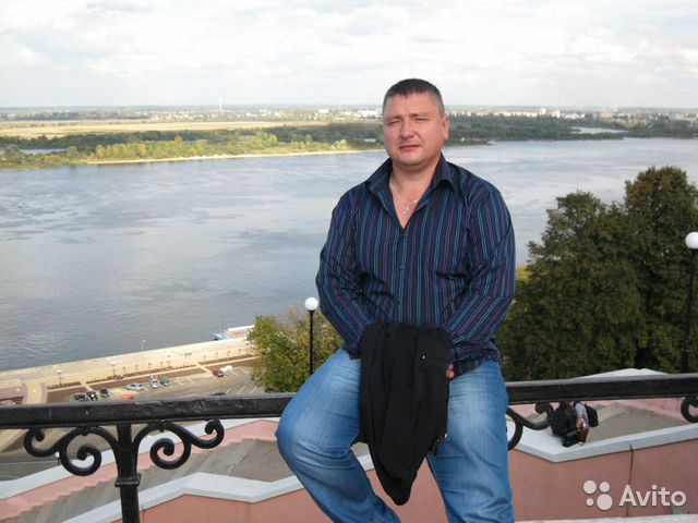работа начальник участка в красноярске от прямых работодателей #3