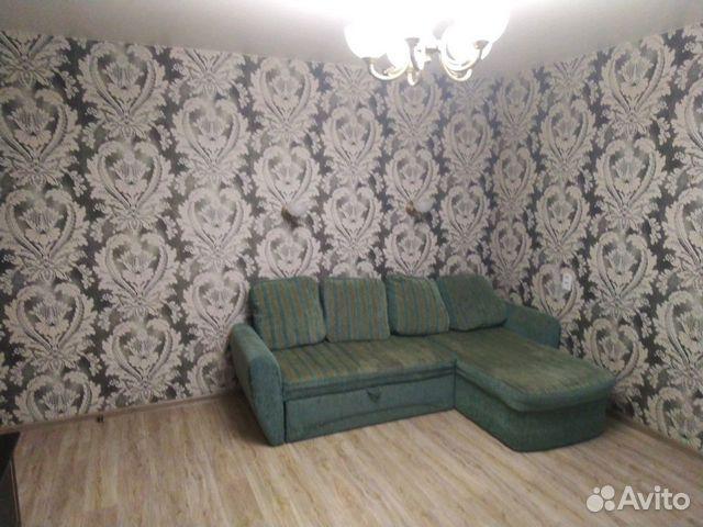 2-к квартира, 54 м², 5/5 эт. 89062971484 купить 5