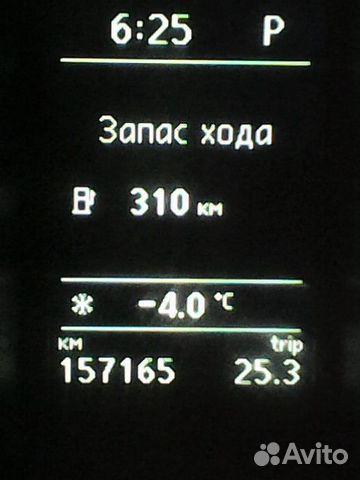 Volkswagen Passat, 2012 89272755801 купить 5