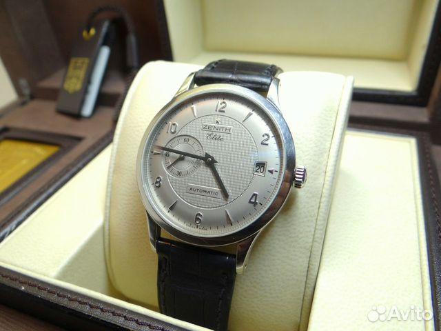 На продать авито зенит часы часы киев продать