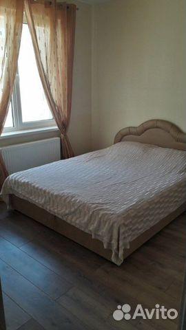 2-к квартира, 54.6 м², 4/10 эт. 89132715443 купить 5