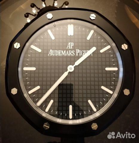 Продать купить часы питер настенные в стоимость человека рассчитать часа инженера как