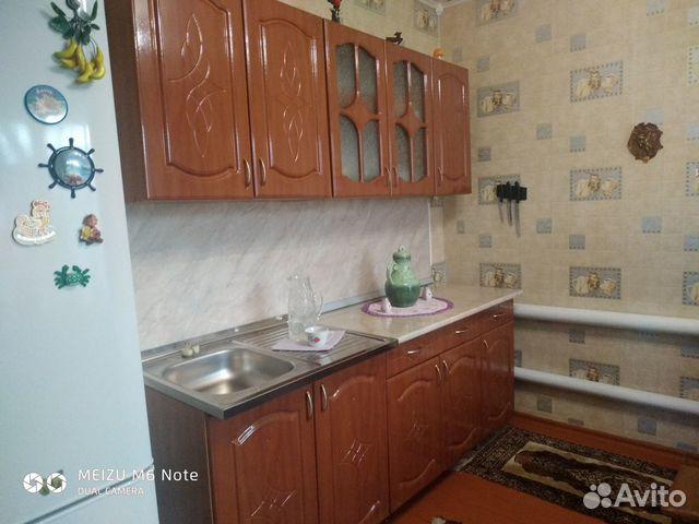 Дом 92 м² на участке 6 сот. 89609927215 купить 6