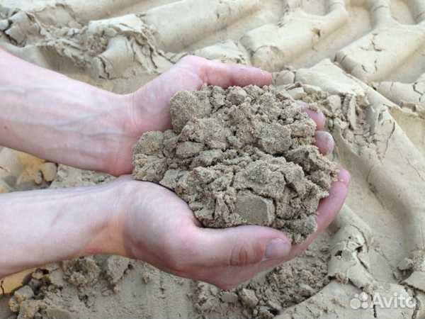 Песок,щебень,отсев,керамзит,галька,глина,цемент купить 5