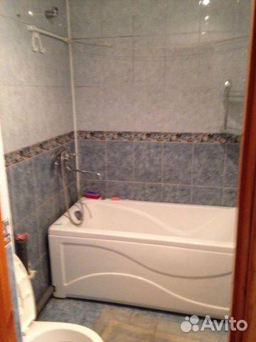 Studio, 30 m2, 1/2 FL. 89120826411 buy 6