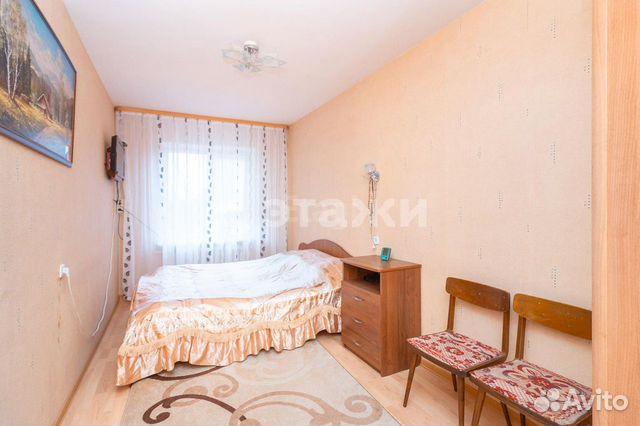 2-к квартира, 45 м², 1/5 эт. 89215223181 купить 4