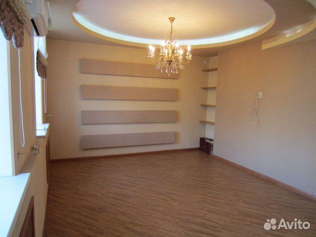 3-к квартира, 87 м², 4/5 эт. 89622871160 купить 3