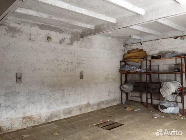 30 м² в Набережных Челнах> Гараж, > 30 м² 89534056630 купить 3