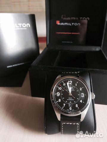 Hamilton продать часы часов ломбарды продажи