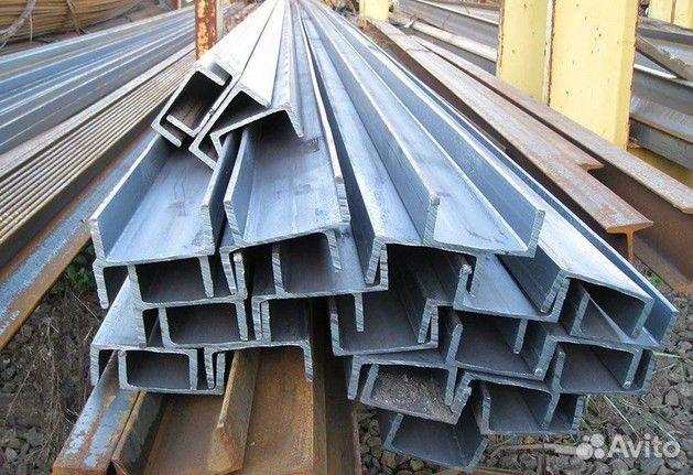 Швеллер из бетона бетон гравий 200